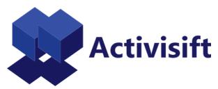 activisift.fr